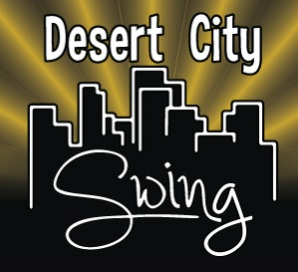 Arizona Swing Clubs