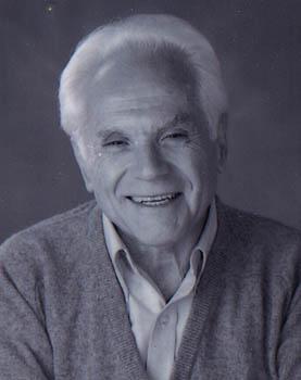 Lou Laudani